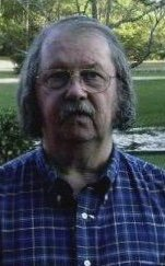 Richard Karres, Sr.