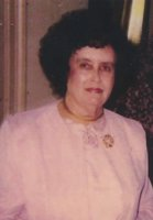 Marlene Twitty Jones